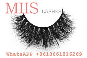eyelash-private-label