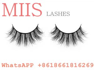 wholesale-mink-lashes-3d