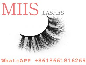lashes-priavate-label