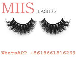eyelashes-extension-professional