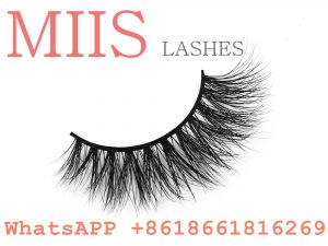 mink-false-strip-lashes