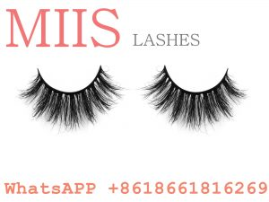quality-3d-mink-lashes