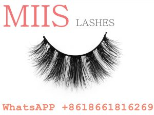 mink-blink-strip-eye-lashes